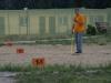 saday-open-air-2013-by-bozin-28