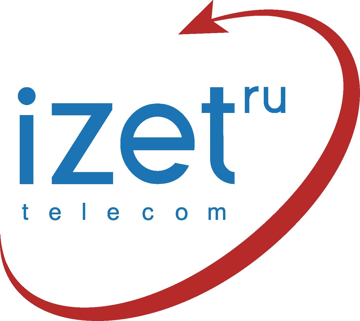 I-Zet